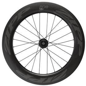Zipp 808 NSW Tubeless Disc Hinterrad SRAM/Shimano